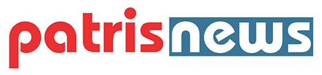patrisnews.gr logo