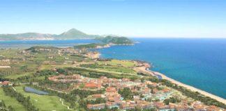 costa_navarino_panorama.jpg