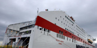 cruise_europa.jpg