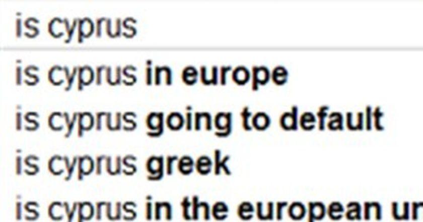 kipros.jpg