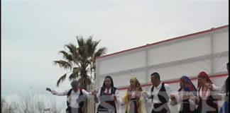 kourouta1.jpg