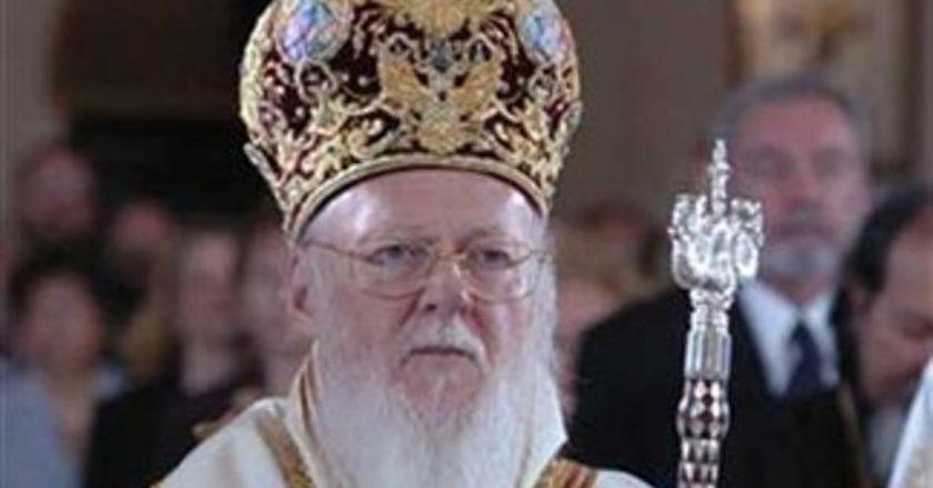 patriar.jpg