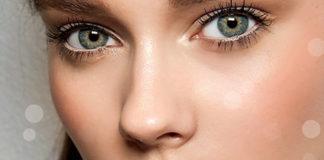 natural-make-up.jpg