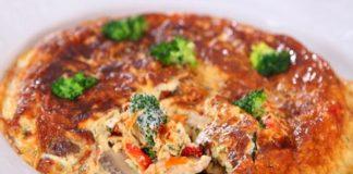 omeleta_me_mprokolo_kai_manitaria.jpg