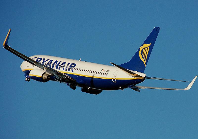 ryanair_plane.jpg