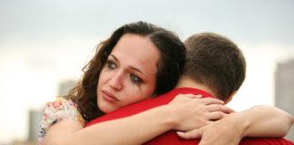 woman-cry-man-comforting.jpg