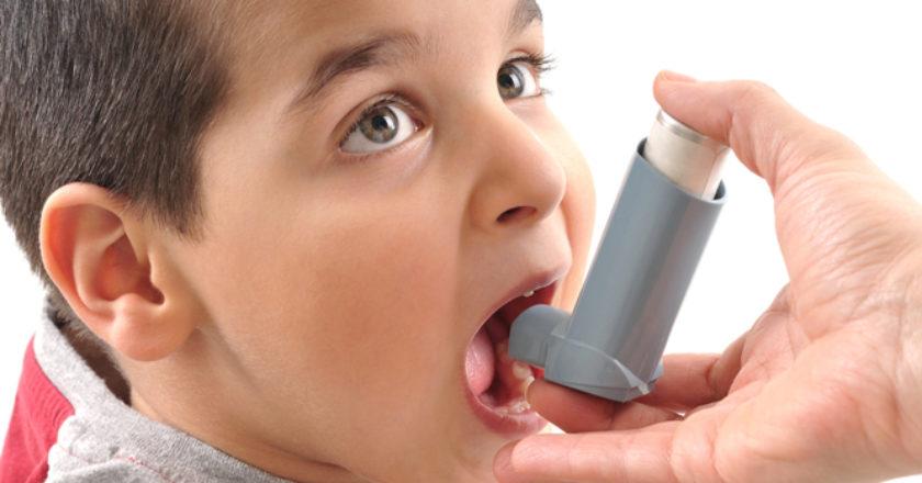 asthma-blog.jpg
