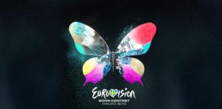 eurovision-2013.jpg