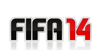 fifa-14-download-pc-ps3-xbox360-fifa-14-demo-fifa-2014-download-free-iso-skidrow-razor.jpg