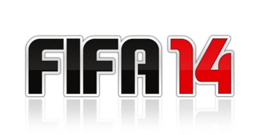 fifa-14-download-pc-ps3-xbox360-fifa-14-demo-fifa-2014-download-free-iso-skidrow-razor.jpg