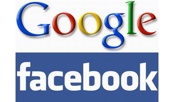google-facebook.jpg