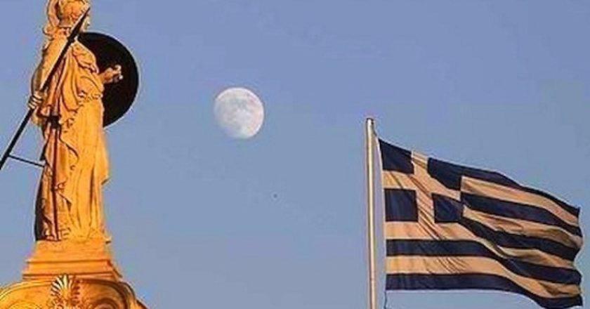 greece-athens.jpg