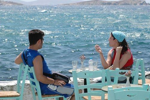 koinonikos_tourismos.jpg