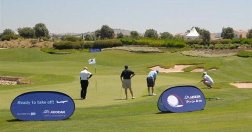 messhnia_golf.jpg