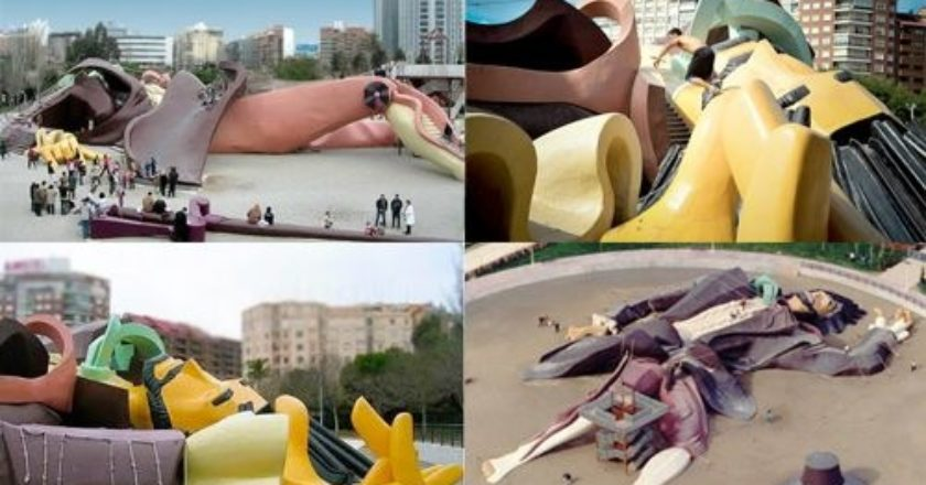 playground4.jpg
