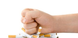 quit-smoking-cigarettes-1024x685.jpg