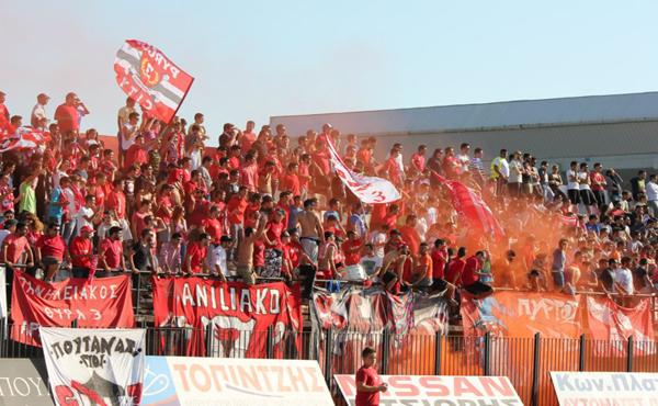 red_boys.jpg