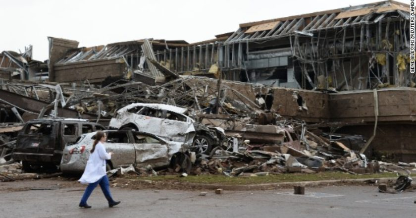 tornado_9.jpg