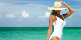 women-beach-swimsuit-white-celebrity.jpg