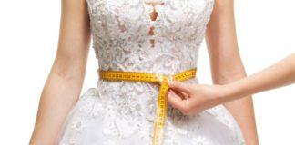 brideweightloss_1.jpg