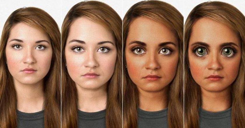 humanface2.jpg