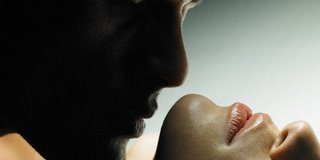 man_kissing_a_woman1.jpg