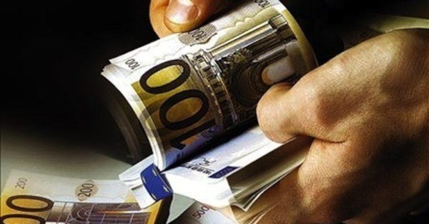 money-n.jpg