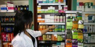 news-medicines-prices.jpg