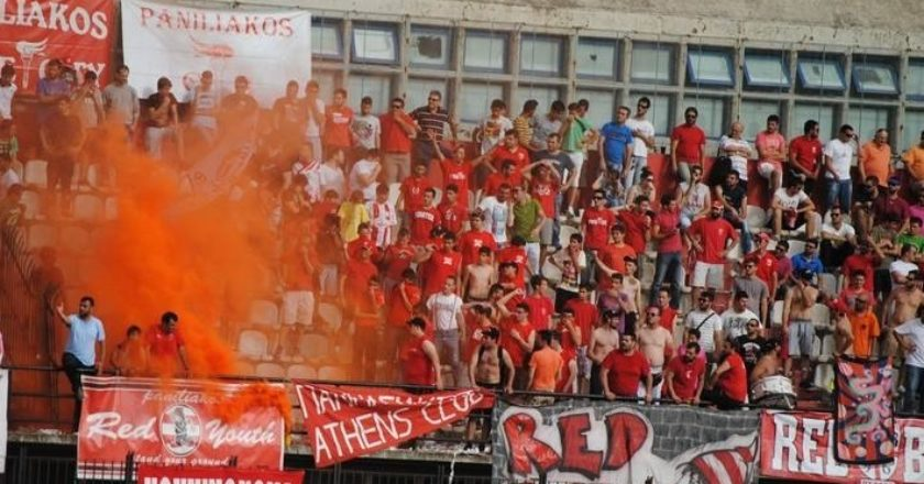 redboys12.jpg