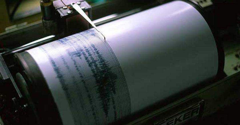 seismografos.jpg