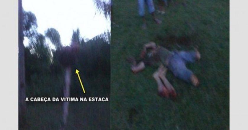 images.watchit.gr_.jpg