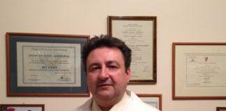 o_dr_stayros_aleyrogiannis.jpg