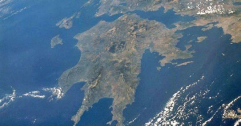 peloponisos-satelite_top-story.jpg