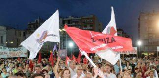 syriza1.jpg