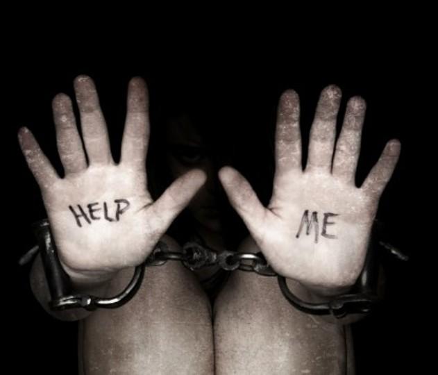 trafficking_415_355.jpg