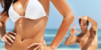 woman-body-beach-120724_1.jpg