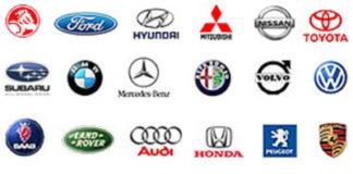 car-brands.jpg