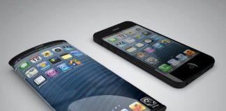 new_iphone_5s.jpg