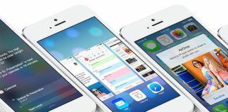 7-amazing-ios-7-features-will-make-iphone-5-fly-01.jpg