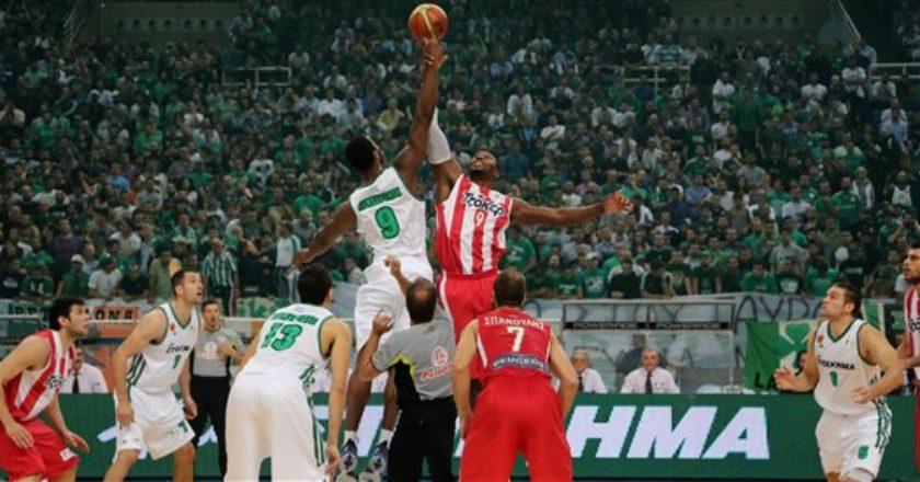 basketq1.jpg