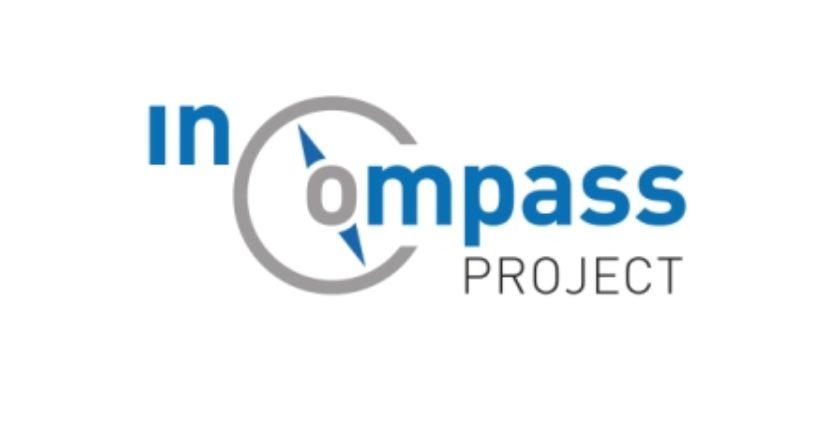 incompass_logo_new.jpg