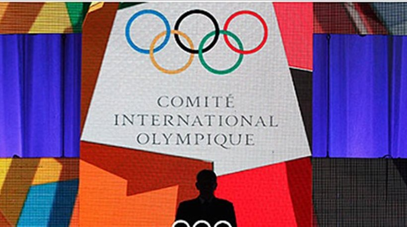 olympiakoi.jpg