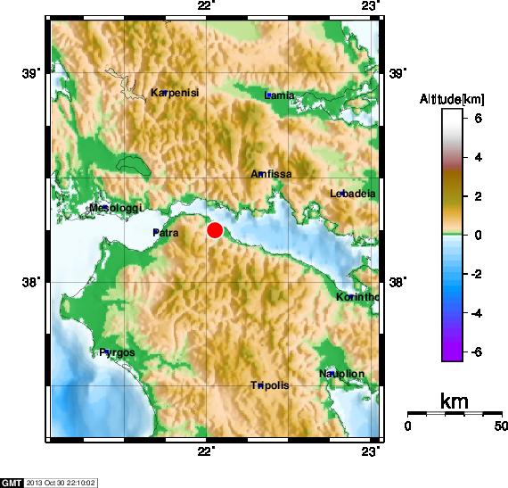 map_evs3_20131030220327.alert_.png