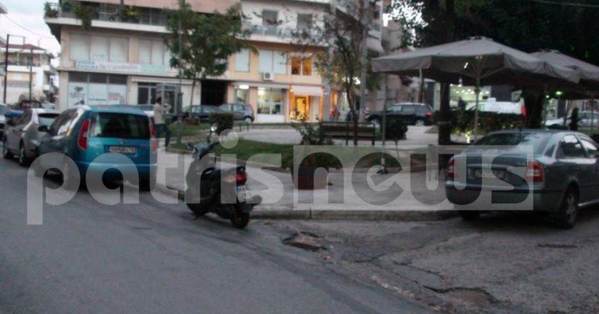 plateia_kyproy_1.jpg