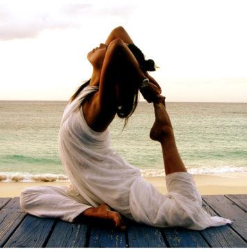 yoga-ook-goed-voor-sceptici1_1.jpg