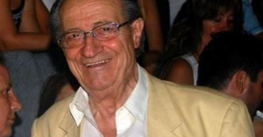 andriopoulos.jpg