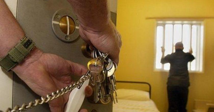 jail2911.jpg