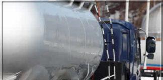 oiltruck.jpg