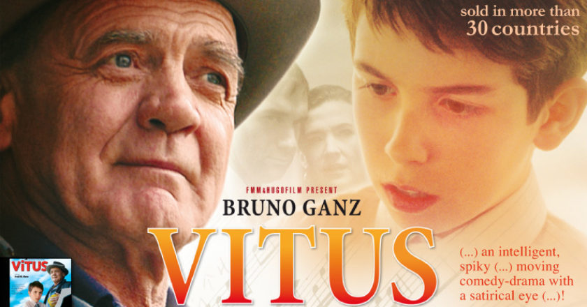 vitus_home.jpg