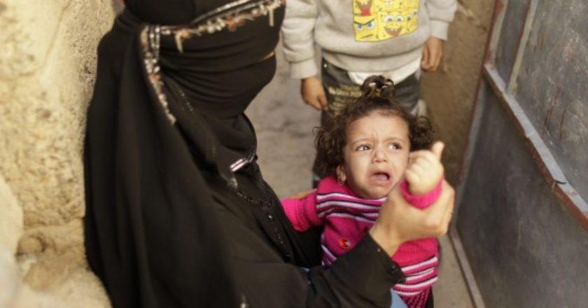 yemen_533_355.jpg
